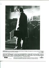 Larry Drake Dr. Giggles Original Movie Press Still Photo