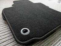$$$ Original Lengenfelder Fußmatten passend für Ford Focus II DA3 +ANGEBOT+ NEU