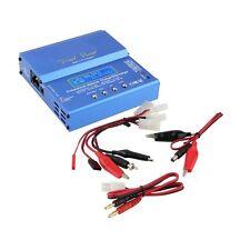 iMAX B6 AC B 6AC Lipo NiMH 3S RC Chargeur de batterie d'équilire FG