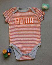 0dd2cd1d55a0 PUMA Sports Clothing (Newborn - 5T) for Boys for sale