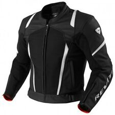 Rev'It Galactic Jacket Mens Size-54 LAST ONE! PRICE REDUCED!!!