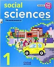 (14).SOCIAL SCIENCE & NATURAL 1ºPRIM.MODULOS (MAD/CAT/BAL)