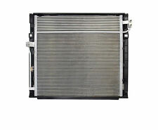 CONDENSER AIR CON RADIATOR MERCEDES GLE-CLASS W166 C292 GLE350CDI A0995000002