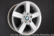 3 3er BMW E92 E93 ALUFELGE STERNSPEICHE 199 wheel Rueda Ruota Jante 36116769371