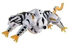 Good Power Rangers SAMURAI Shinkenger DX TIGER ZORD Tora Origami F/S w/Tracking#