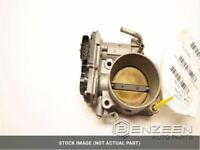 Acura 16400-RL8-A01 Fuel Injection Throttle Body