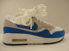 NIKE AIR MAX 1 ONE GS 555766 147 Sneaker Schuhe