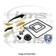 New VAI Timing Chain Kit V10-10002 Top German Quality
