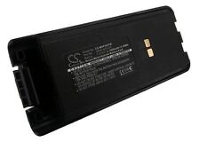 7.2V Battery for Maxon SP330 SP340 WWH-ACC200 Premium Cell UK NEW