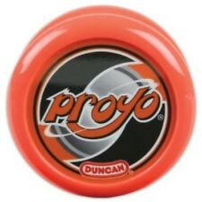 Duncan Proyo Orange YoYo Brand New