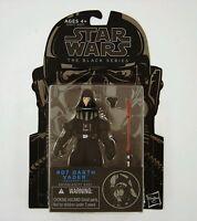 HasbroSTAR WARS THE BLACK SERIES Darth Vader (DAGOBAH TEST) FIGURE