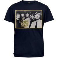 Rolling Stones - Sensational Adult Mens T-Shirt