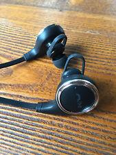 *** Auriculares Audífonos Inalámbricos Bluetooth Deporte Negro y Rojo Nuevo ***