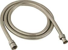 """New Whedon Bungy 59"""" Stainless Steel Replacement Shower Hose Sale 2722635"""