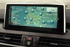 ROAD MAP EUROPE Move 2019 MAPS + Lifetime FSC