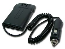 WOUXUN ELO-001 KFZ-Adapter Eliminator für KG-UVD1P, KG-UV2, KG-UV6D, KG-833