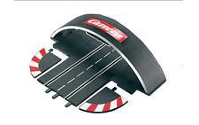 Carrera Digital 124 / 132 Startlight for slot car track 30354