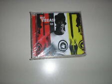 CD Pop Mr.Vegas Pull Up DELICIOUS VINYL