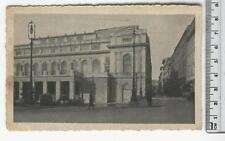 Lazio - Roma Teatro Reale dell'Opera - RM 9095