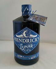 (EUR 112,86/L)  Hendrick's Lunar  Gin 0,7 L