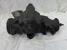 Chevy K1500 GMC Power Steering Gear Box OEM 4x4 94 93 92 91 90 89 88