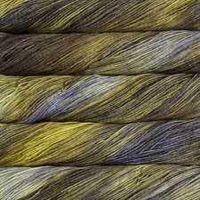 Malabrigo ::Sock #851:: 100% superwash merino wool yarn Turner