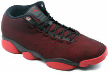 Nike Jordan Horizon Low Men's Basketball Shoes Size 11 Style 845098001