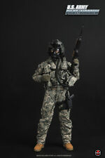 "Soldier Story 1/6 scale ""U.S.ARMY ACU PILOT/AIRCREW"" SS087 in stock"