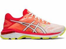 || BARGAIN || Asics Gel GT 2000 7 (SHINE) Womens Running Shoes (B) (100)