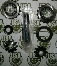 "FORD 7.5"" REAREND DIFFERENTIAL SPIDER GEAR KIT OPEN 28 SPLINE *NEW* RANGER"