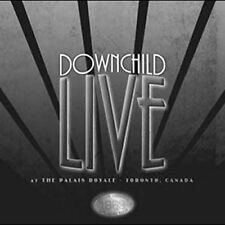 Downchild Blues Band - Live at the Palais Royale [CD]