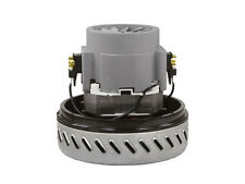 Motor Saugmotor 1100W passend f. Kärcher 6.490-110 2001 NT301 NT221 NT311- (M15)