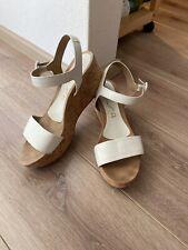 Unisa Damenschuhe mit KeilabsatzWedge günstig kaufen   eBay
