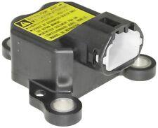 ABS Deceleration Sensor Wells SU14914