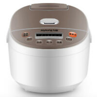 Joyoung JYF-30FE08 Rice Smart Cooker Appointment Multi-function Mini 3L