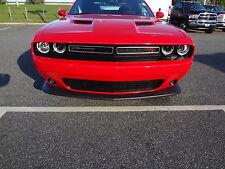 15-17 Dodge Challenger 392 6.4L Front Lip Lower Chin Spoiler Mopar Factory Oem