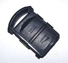 Schlüssel Gehäuse OPEL 2-Tasten Meriva-A Combo-C Tigra-B Corsa-C etc. key cle