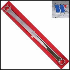 Werkzeug - Aviation Extra Long, Slim Ring Spanner 12pt - 18 - 19 mm  Pro - 816-5