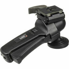 Manfrotto 322RC2 Grip Action Ball Head, No Fees, EU seller, no Customs Fees!