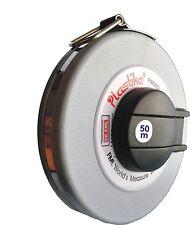 50 METRE Fiberglass Measuring Tape