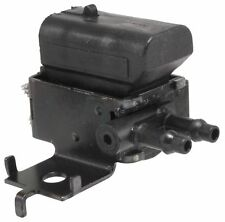 Air Injection System Control Val fits 2000-2003 Pontiac Bonneville Aztek Firebir