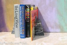 Lot of 5 Film Making, Movie History Books: The Long View, Encyclopedia of Film