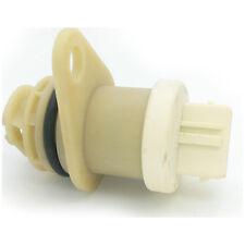 Sensor de velocidad caja cambios para FIAT DUCATO (1998-2002) ULYSSE (1994-2002)
