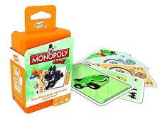 Shuffle Card Game App) Huge Selection (Cartamundi) (Kids/Travel/Fun/Gift)