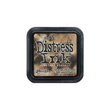 Ranger Distress Ink Pad - Walnut Stain