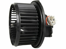 For 2014-2017 Ram ProMaster 2500 Blower Motor 93325QW 2016 2015