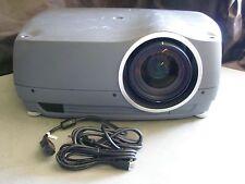 DIGITAL PROJECTION dVISION 35 WQXGA Barco/ProjectionDesign F35 VizSim PROJECTOR