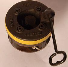 Roller Central ROLA-H  5/4 Zoll Gewindeschneidkopf Wechselkopf C11/4 Zoll King