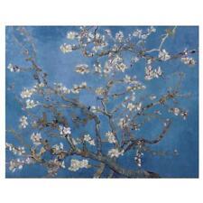 Van Gogh Painting Blossom