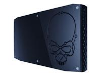 Intel Skull Canyon NUC6i7KYK i7-6770HQ 512GB 16GB Thunderbolt 3 NUC Gaming